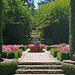 Filoli Gardens - Distant Vista