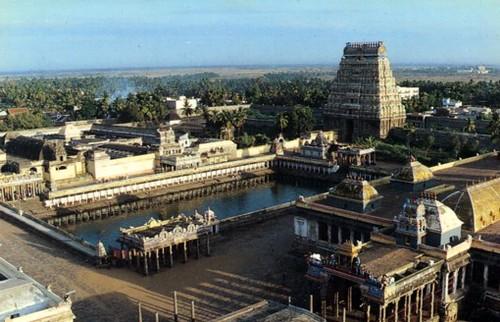 Chidambaram Temple aerial View.image.jpg