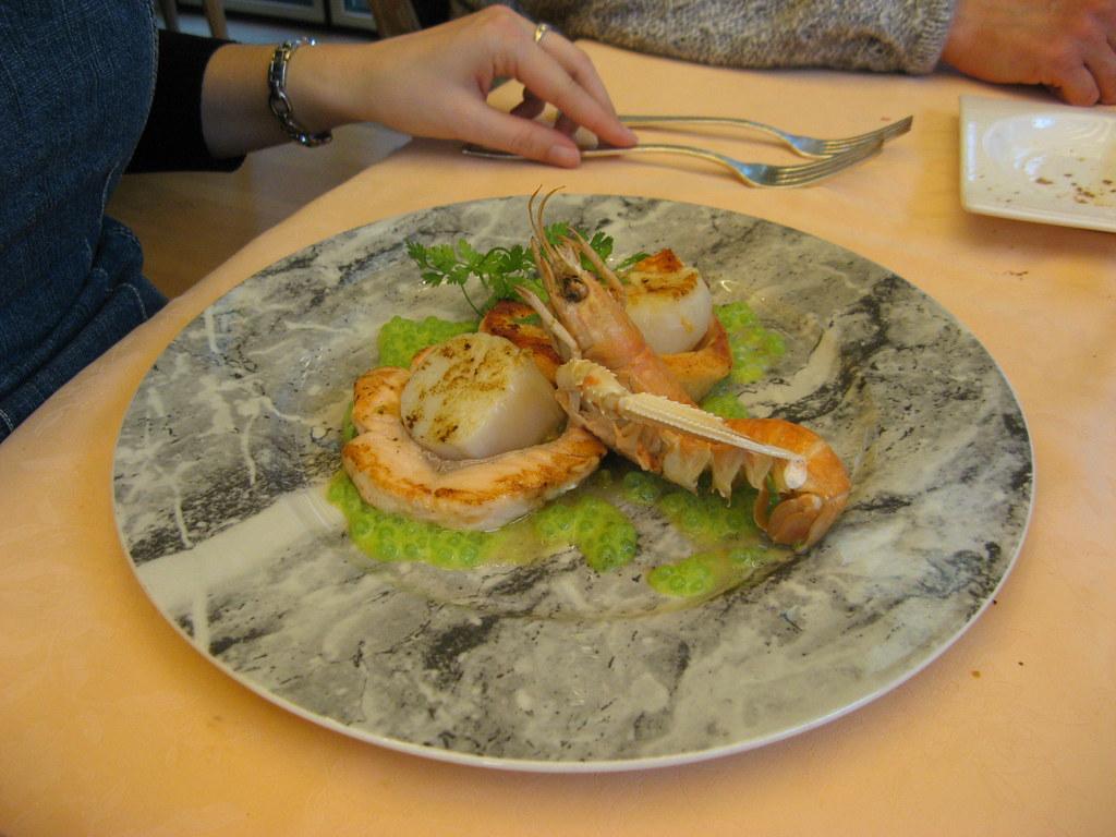 Jardin gourmand olivier bruchez flickr for Jardin gourmand