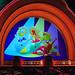 Disney - Birds of a Feather - The Three Caballeros