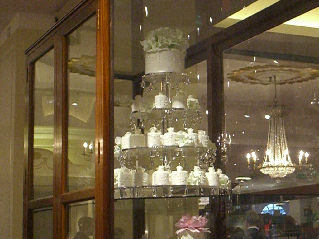 fortnum and mason wedding cakes wedding cake at fortnum and for future reference 14416