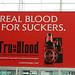 sdcc tru blood ad