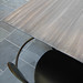 Ramsdell Dining Table - detail