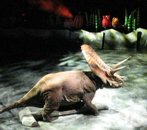 Walking With Dinosaurs Other Theatre Tickets - Buy cheap Walking With Dinosaurs live tickets and view upcoming dates, and all other Other Theatre Tickets. Walking With Dinosaurs shows and schedule available here. cemeshaiti.tk