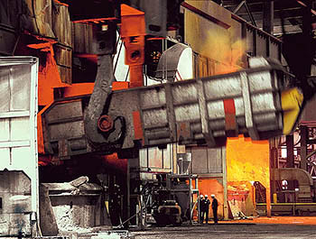 basic oxygen furnace with 2897948008 on Arcelormittal Burns Harbor Blast Furnace C 1881 as well Revision 20for 20Pol 20  20Ultan  20 20Caoimhin 20  20Feilim besides 2897948008 together with Bethlehem 20steel also Factory.