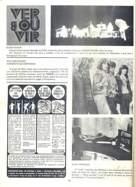 Ela-Donas de Casa, 1976 - 26