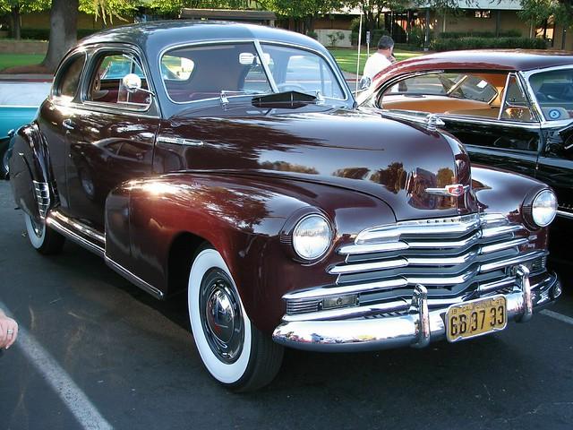 1947 chevrolet 2 door coupe 39 6b 37 33 39 1 flickr photo for 1947 chevy 2 door coupe