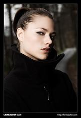 Elena Rotter   by Wolfgang Lienbacher ... - 2424087424_5d382f6a76_m
