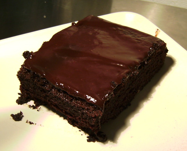 Duncan Hines Devils Food Cake Mix Recipe