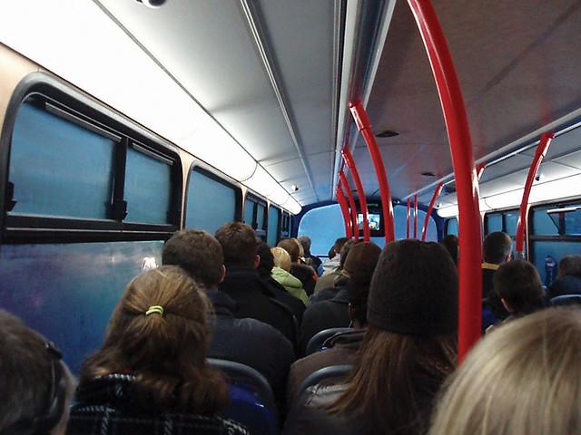 Rezultat iskanja slik za bus to work