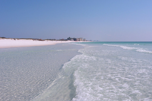 florida gulf coast beaches map with 3045320762 on The Best Snowbird Destinations moreover Shelling also destinwest additionally Places Stay Beach Anna Maria Island Florida 38399 also Top 5 Florida Fly Fishing Havens.