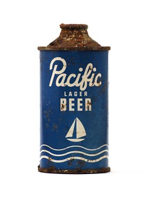 Pacific Lager | by lance15100