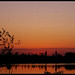 Pensieri al Tramonto - Thoughts at Sunset