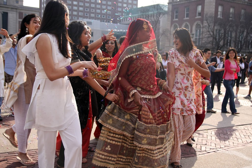 Muslim Wedding Cards  Indian Wedding Invitations