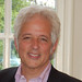 Meet the Author - Bob Spitz
