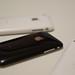 iPhone 3G x3 short-DoF