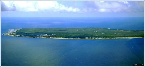 Capital de tuvalu yahoo dating 3