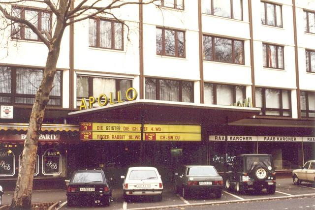 kino in aschaffenburg