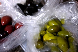 olives | by smitten kitchen