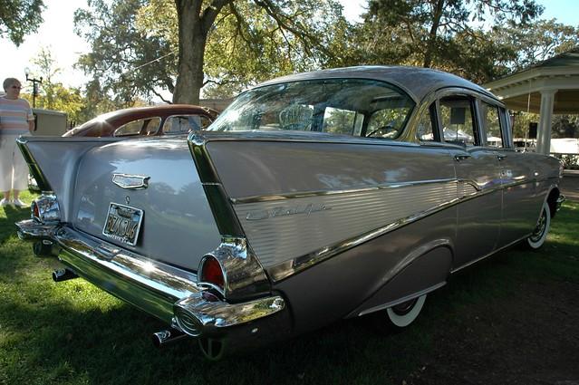 Cars inn home autocars blog for Motor inn of algona inc algona ia