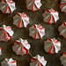 Peppermint Pops