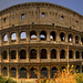 Coliseo, Roma (I)