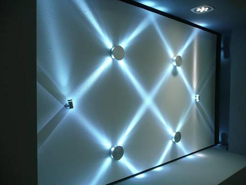 Lighting Designer Jobs Madison Wi