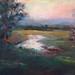 Numinous Landscape 1