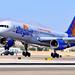 Allegiant Air N902NV  1992 Boeing 757-204 C/N 26964