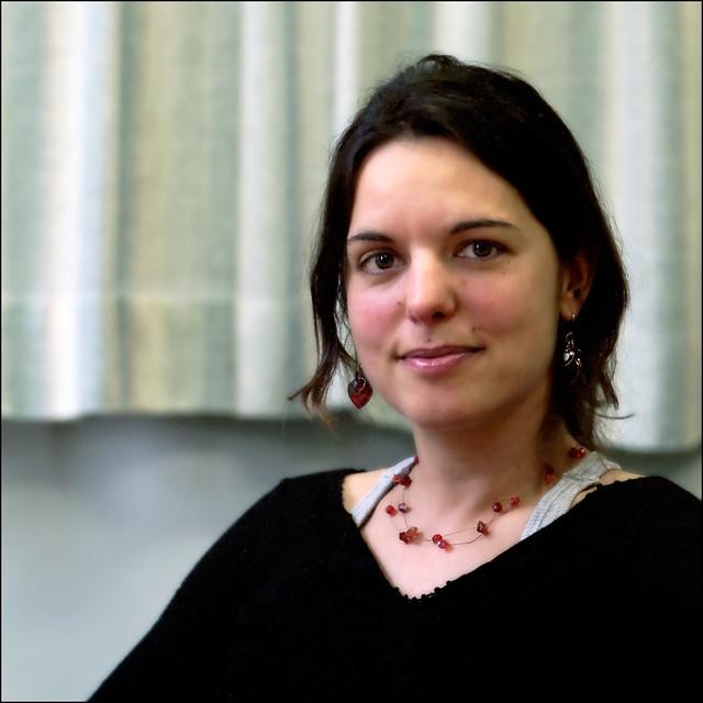 Rencontre femme portugaise suisse