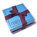 MarieBelle Bonbons Box