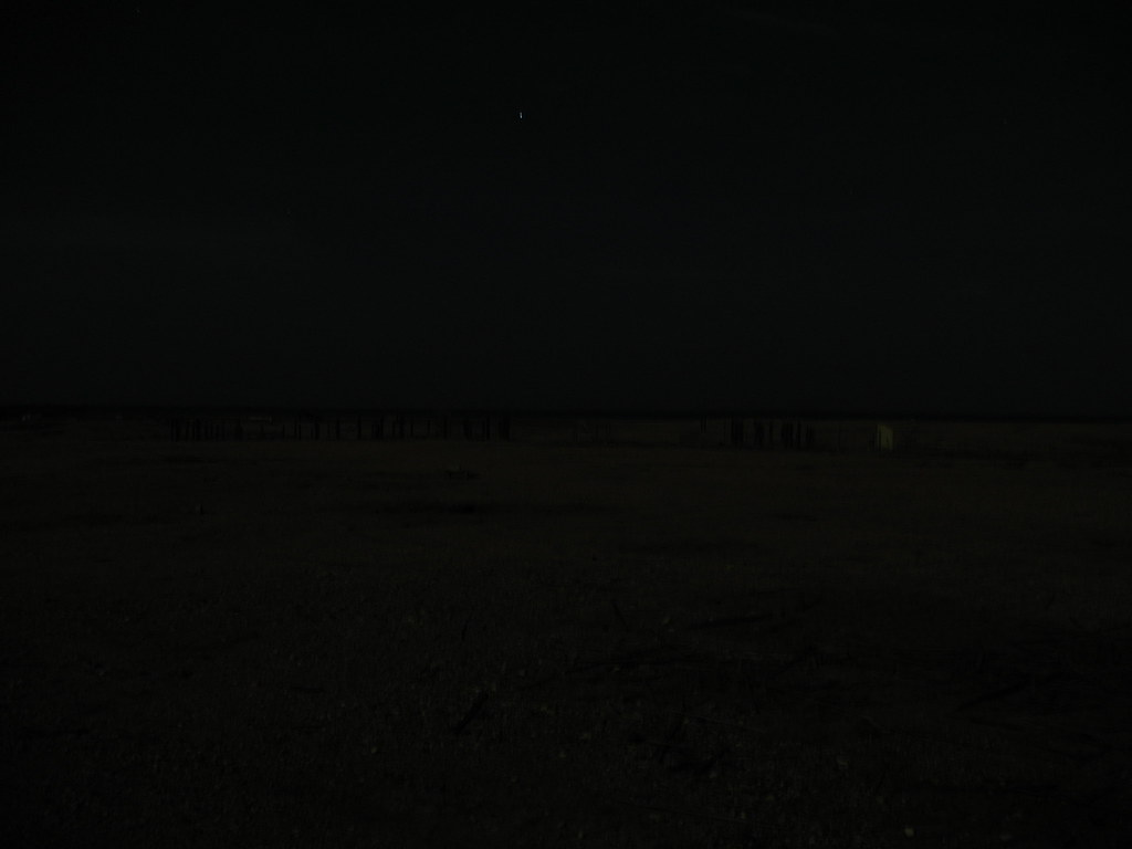 Cuadro negro javier mix lucio mu 241 oz cuadro negro - Cuadro blanco y negro ...
