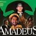 "Andrew ""Amadeus"" Chen Rocks da Haus with a Startup Analytics Symphony"