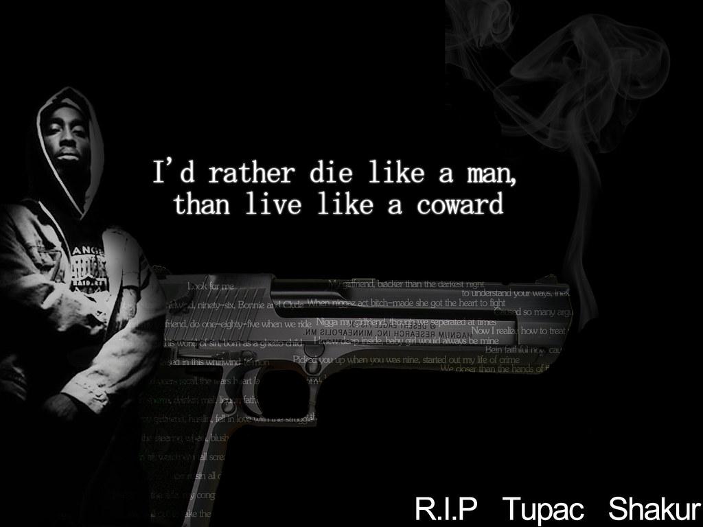 Camera gun quotes