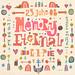 Memory Eternal