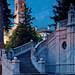 Italy - Lake Como: Italian Design