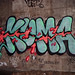 Bloody Kuma