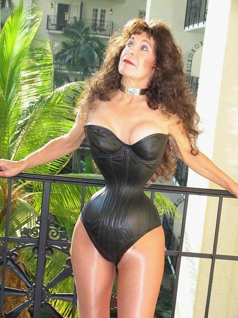 самые волосатые женщины россии фото