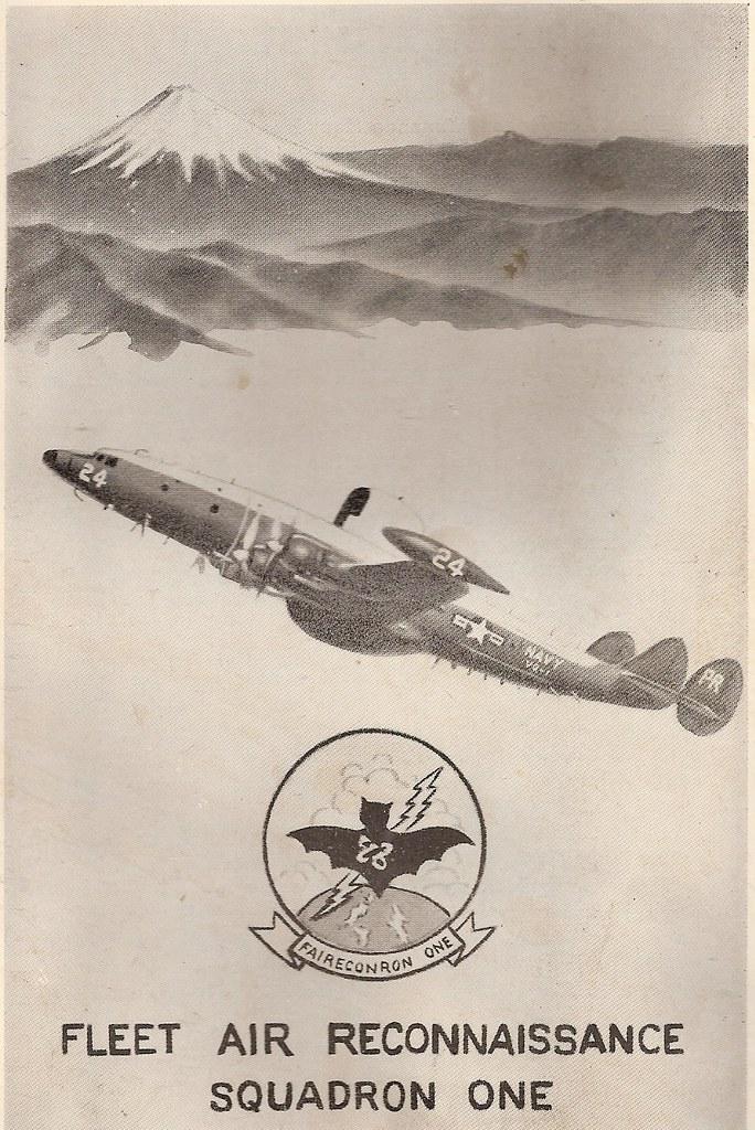 1844 Naval Air Squadron