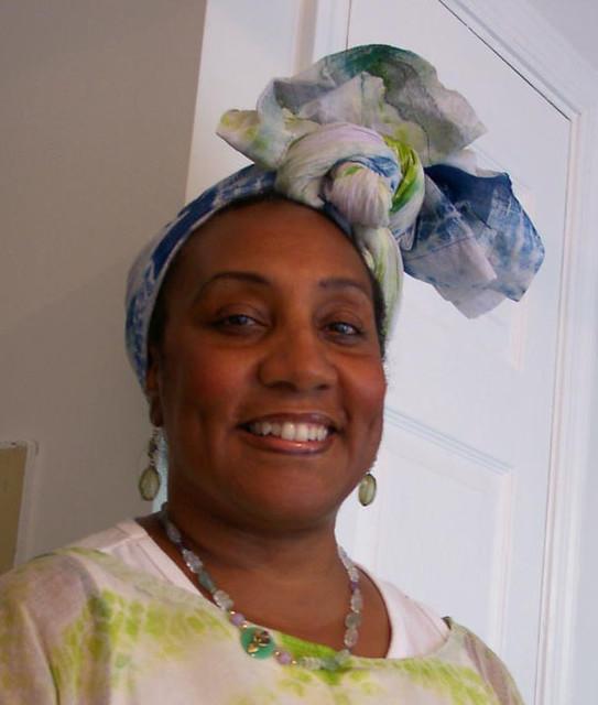 Bishop Diane Deluna By Tordragon Bishop Diane Deluna By Tordragon