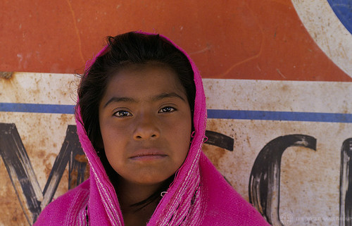 Portrait. Mexico | by World Bank Photo Collection