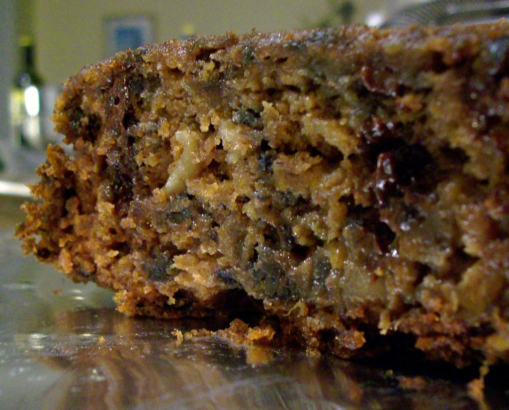Carrot Snacking Cake Best Recipes Ever