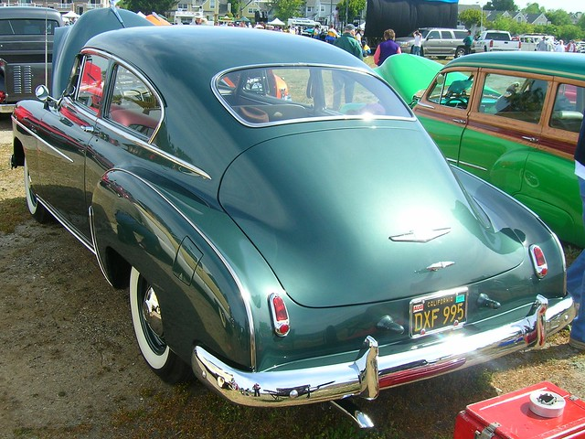 1949 chevrolet 2 door fleetline deluxe 39 dxf 995 39 2 for 1949 chevrolet fleetline 2 door