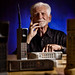MARTIN COOPER - Inventor of the Mobile Phone