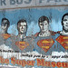 Superman Billboard : Metropolis, IL