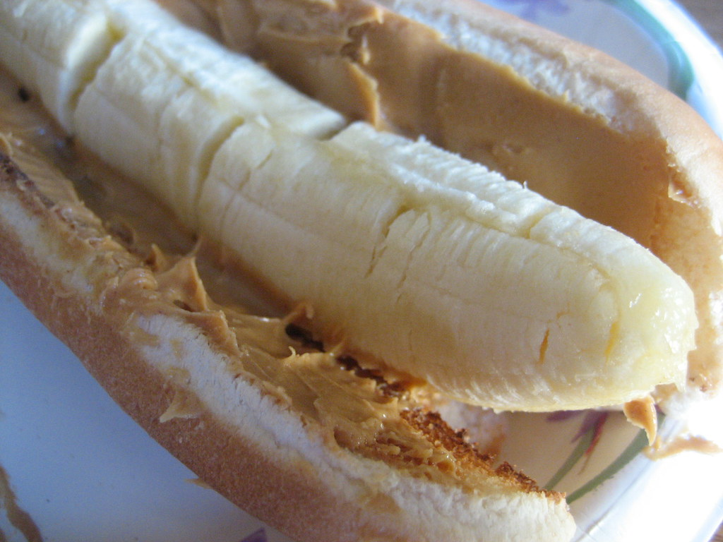 Image Result For Banana Dog