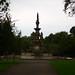 Kelvingrove Park 163