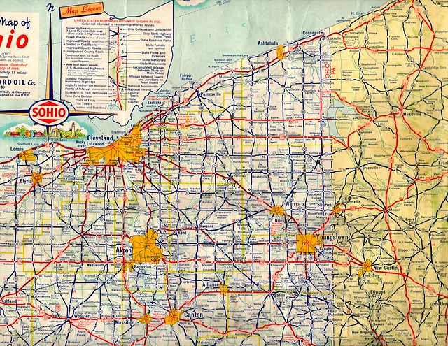 Northeast Ohio  Flickr  Photo Sharing
