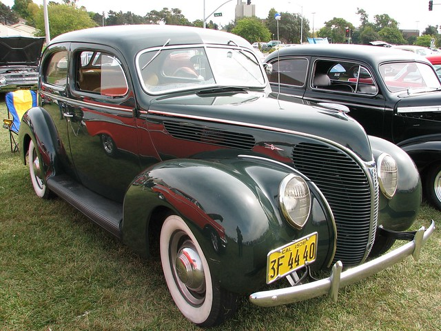1938 ford deluxe 81 a for 1938 ford 2 door coupe