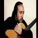 Carlos Ledermann Trio